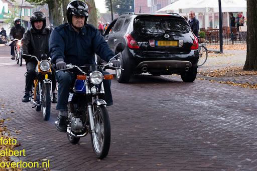 toerrit Oldtimer Bromfietsclub De Vlotter overloon 05-10-2014 (69).jpg
