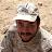 Umar Algurashi avatar image