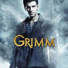Săn Lùng Quái Vật Phần 4- Grimm Season 4