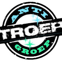 AntiTroepGroep