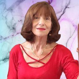 Linda Calvert