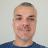 Vlada Kovic avatar image