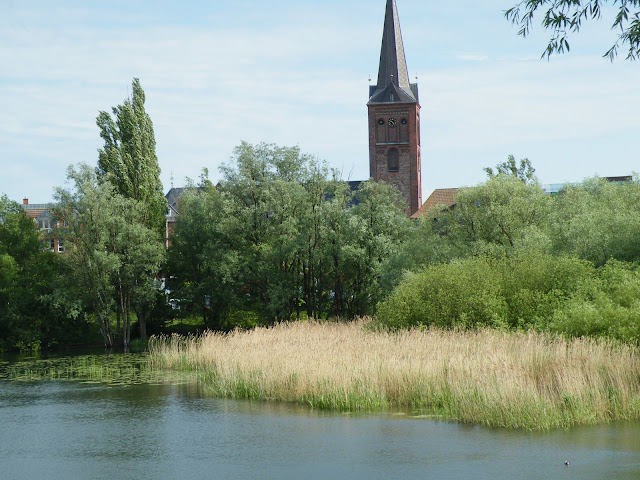 Sightseeing in  Plön Plon Lakes, Germany, visiting things to do in Germany, Travel Blog, Share my Trip
