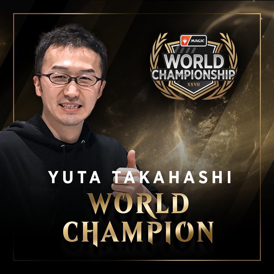 C:UsersJosef JanákDesktopMagicStředeční VýhledyStředeční Výhledy 19Yuta Takahashi - World Champion.jpg