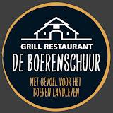 De Boerenschuur | BS4.BV