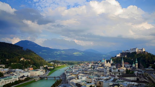 View Along the Salzach River, Salzburg, Austria.jpg