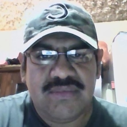 Saul Morales