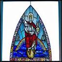 Galeri Yesus Kristus Raja Semesta Alam 8