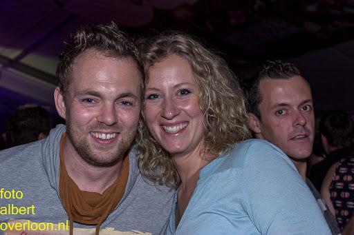 Tentfeest Overloon 18-10-2014 (72).jpg
