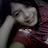 jusiah teodoro avatar image