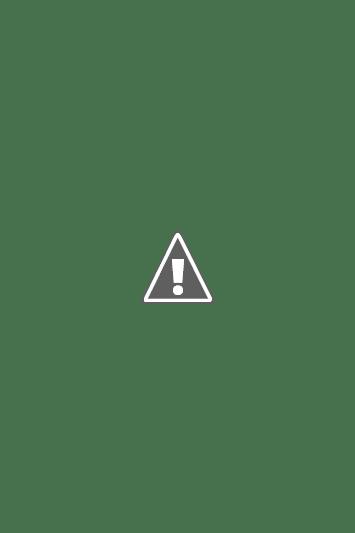 Bộ ảnh xinh đẹp và quyến rũ của girl xinh