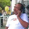 Loa kẹo kéo xách tay JBZ 0806 3 tấc tặng kèm 2 mic không dây