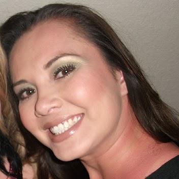 Melissa Schnabel