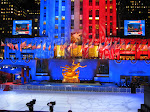 2012 - New York