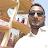 Shahed Chowdhury avatar image