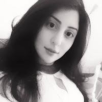 Taline Khajikian's avatar
