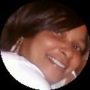 Keisha Bowman