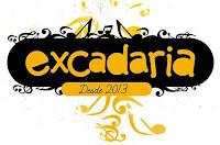 Excadaria - S�o Lu�s