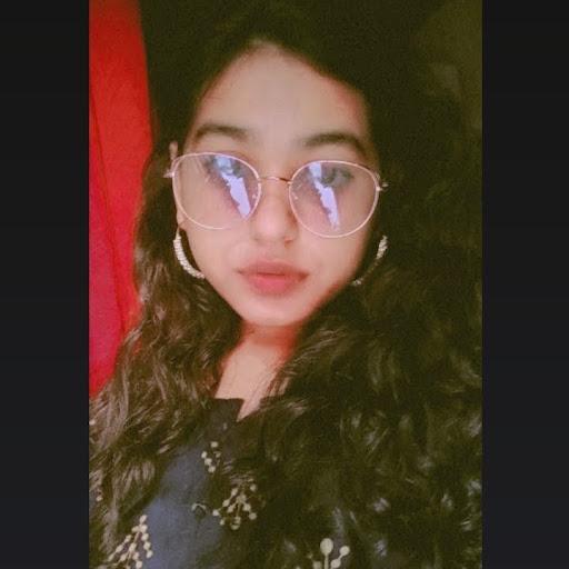 Resham Bharti