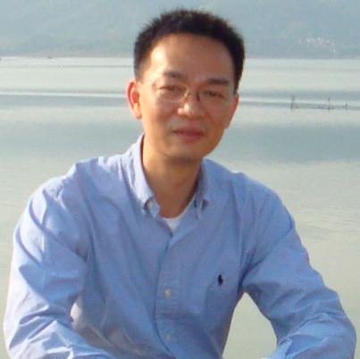 Jiandong Wei