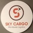 Skycargo