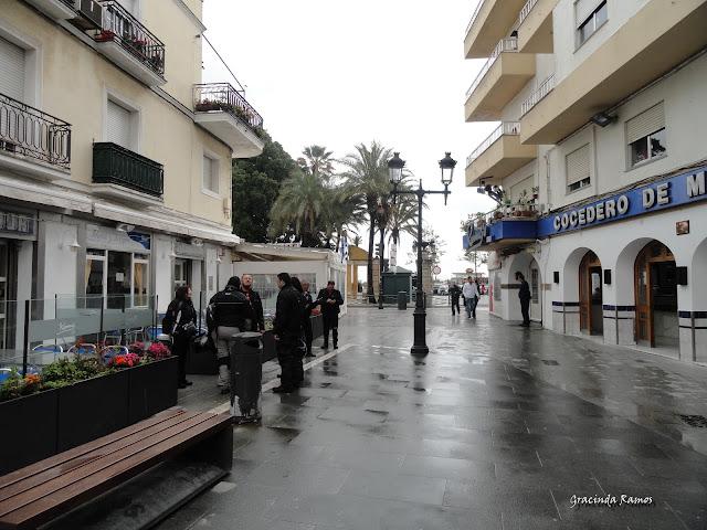 Marrocos 2012 - O regresso! - Página 3 DSC04573