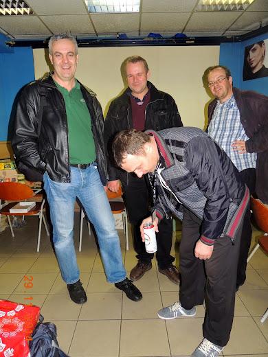 XVIII susret KŽM Zagreb 29.11.2014. DSCN4962