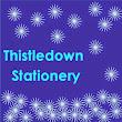 Thistledown S