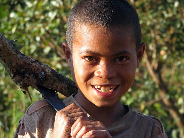 صور من مدغشقر Madagascar 14726134276