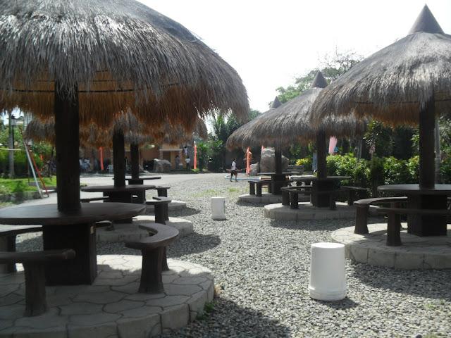 Amana Waterpark Pmcorner Travel Blog