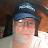 Royce Stovall avatar image