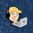 Jackson Choyce avatar image