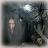 Lycan Wolfman Armas avatar image