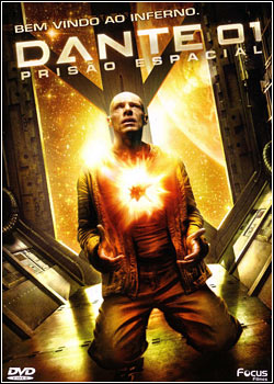 Download Filme Dante 01: Prisão Espacial – Dublado