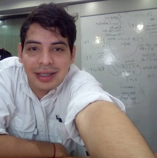 miguel abache picture