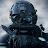 Joey George avatar image