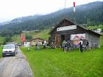 Bike&Fly Werner