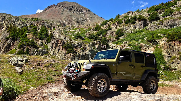 285 75R17 In Inches >> Tire Size - 305/70r17 or 285/75r17 - Jeep Wrangler Forum