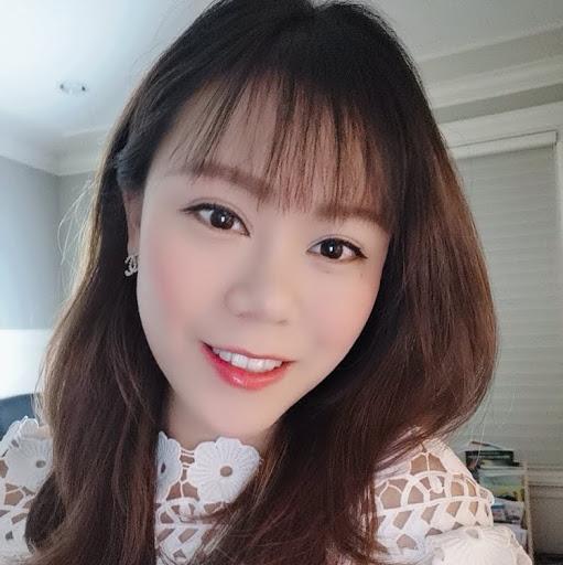 Faye Li Photo 23