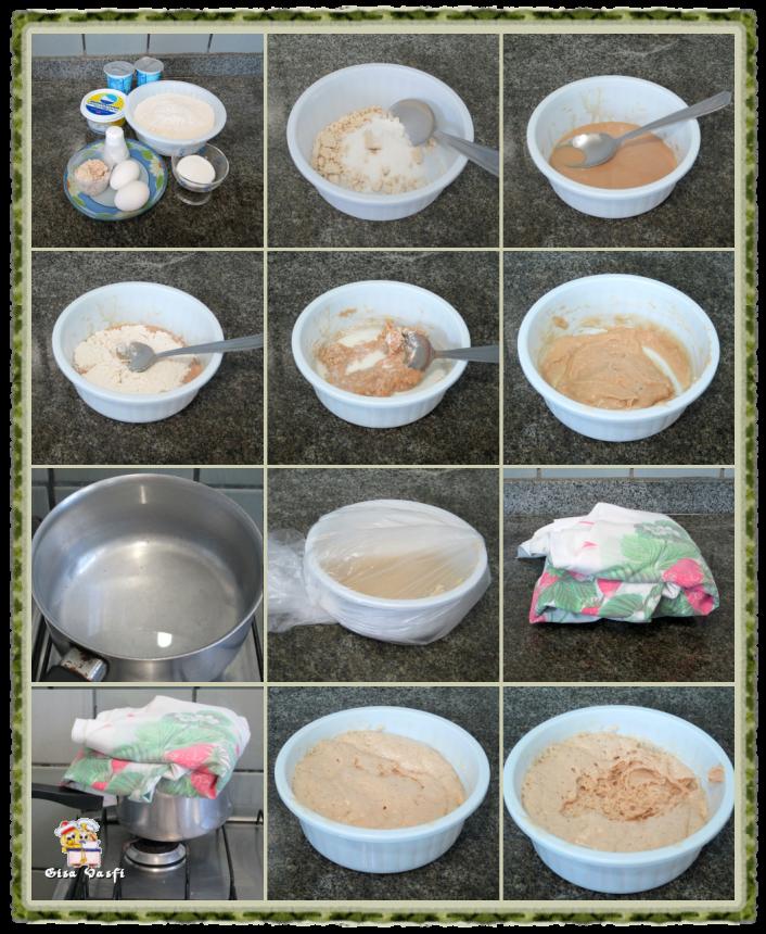 Folhadão de iogurte 3