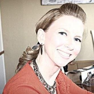 Aimee Lane Photo 18