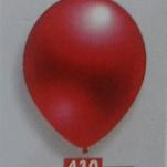 Balon Grosir 1
