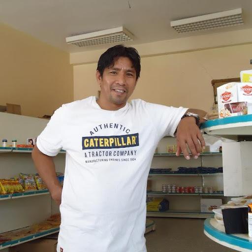 Allan Ignacio Photo 11