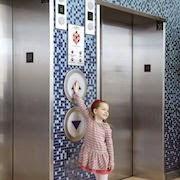 к чему снится лифт во сне?