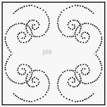 patroon306.jpg