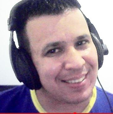RÁDIO STUDIO GOSPEL