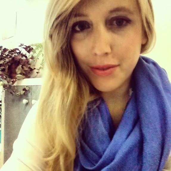 office selfie oct 13
