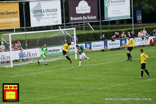 oefenwedstrijd SSS'18 overloon NEC Nijmegen 03-09-2013 (23).JPG