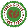 Coffee Favio