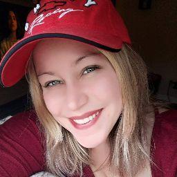Lindsay Howe